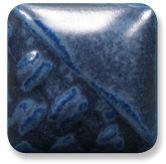 SW-109 - Steengoed - Capri Blue - 473 ml