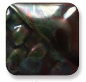 RK-101 - Raku - Copper Metalic - 473 ml