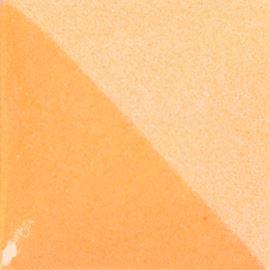 cc-184 - Orange Peel - 473 ml
