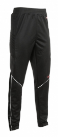 Goalkeeper Pants Calpe205 Colour 009 Black/White