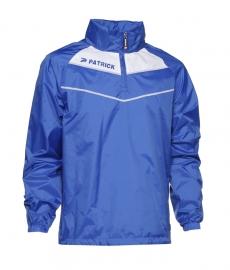Raintop POWER125 Colour 054 Royal Blue/White
