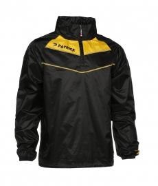 Raintop POWER125 Colour 096 Black/Yellow
