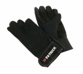Technical Gloves Multi801 Colour 001 Black