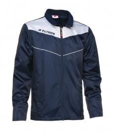 Representative jacket POWER115 Colour 035 Navy/White