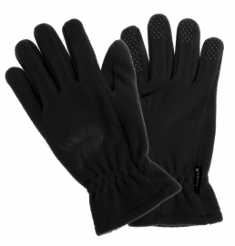 Fleece Gloves NEVADA825
