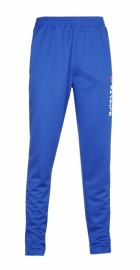 Long Pants Training Tracksuit Granada205 Colour 052 Royal Blue