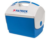 THERMO BOX COOLER005