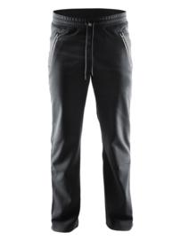 Craft Sweatpants Heren 9999 Zwart