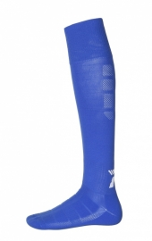 Technical Soccer Socks Victory901 Colour 052 Royal Blue