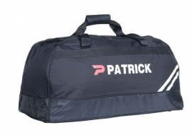 Basic cargo kit bag GIRONA010 colour 029 navy