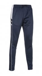 Training Pant Impact201 Colour 035 Navy/White