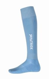 Technical Soccer Socks Girona905 Colour 061 L.Blue