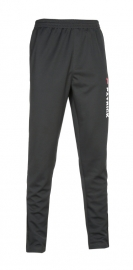 Long Pants Training Tracksuit Granada205 Colour 222 Grey