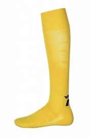 Technical Soccer Socks Victory901 Colour 073 Yellow