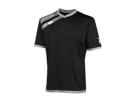 Soccer Shirt SS Force101 Patrick Sportswear