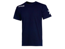 T-SHIRT SPROX145