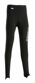 Skin Pants Cadiz201 Colour 001 Black