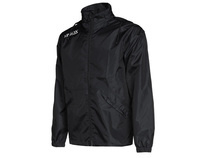 RAIN JACKET SPROX125