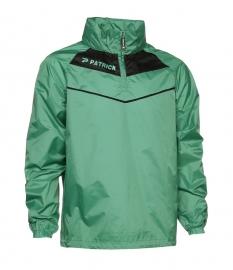 Raintop POWER125 Colour 122 Green/Black