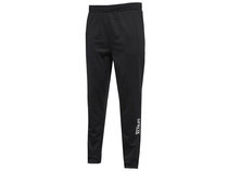 TRAINING PANTS SPROX209