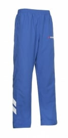 Training Pant Victory210 Colour 054 Royal Blue/White