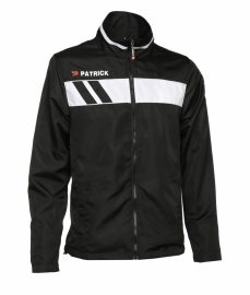 Representative Jacket Impact105 Colour 009 Black/White
