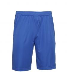 Short POWER201 Colour 052 Royal Blue