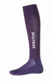 Technical Soccer Socks Girona905 Colour 071 Purple