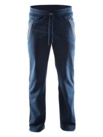 Craft Sweatpants Heren 2395 Navy