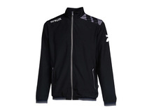 REPRESENTATIVE JACKET SPROX130