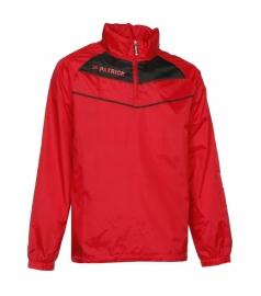 Raintop POWER125 Colour 043 Red/Black