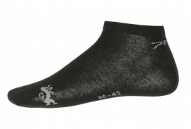 Sneaker Socks PATSNEA Colour Black