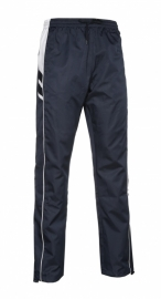 Representative Pants Impact205 Colour 035 Navy/White