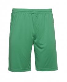 Short POWER201 Colour 002 Green