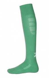 Technical Soccer Socks Victory901 Colour 002 Green
