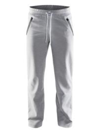 Craft Sweatpants Heren 2950 Grijs