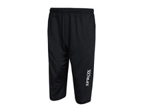 3/4 TRAINING PANTS SPROX215