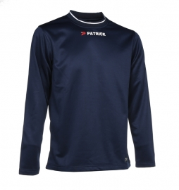 Patrick Sportswear Steel Kit Colour 029 Navy