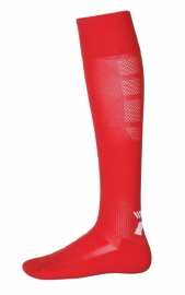 Technical Soccer Socks Victory901 Colour 042 Red