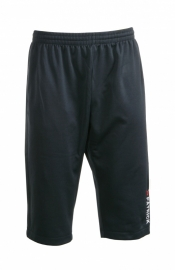 3/4 Pants Training Tracksuit Granada201 Colour 029 Navy