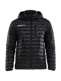 Craft Winter Jack Heren 9999 Zwart