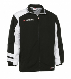 Representative Jacket Victory130 Colour 009 Black/White