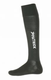 Technical Soccer Socks Girona905 Colour 214 Grey