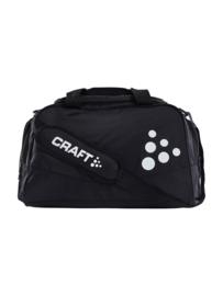 Craft Squad Tas Medium