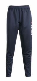 Long Pants Training Tracksuit Granada205 Colour 029 Navy