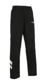 Training Pant Victory210 Colour 009 Black/White