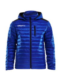 Craft Winter Jack Heren 1346 Club Cobalt