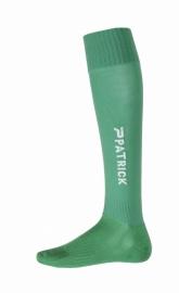 Technical Soccer Socks Girona905 Colour 002 Green