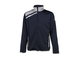 TRAININGSJAS FORCE110 Patrick sportwear