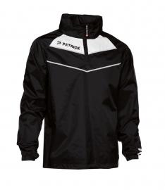 Raintop POWER125 Colour 009 Black/White